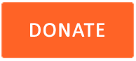 donate_(1).png