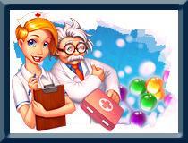 Веселая больница. Коллекционное издание от Алавар