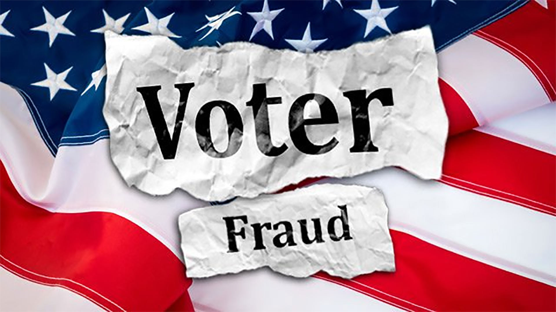 The Institutionalization of Election Fraud ?u=https%3A%2F%2Fredice.tv%2Fa%2Fi%2Fn%2F20%2F11092138-voterfraud