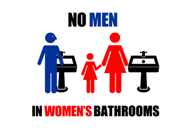 http://www.campaignforhouston.com/wp-content/uploads/2015/08/Bathroom.png
