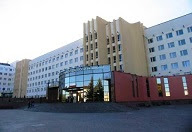 One of the top medical universities in Belarus