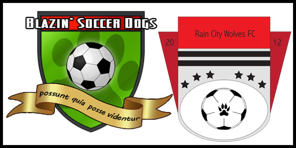 Soccer-Dog-Wolf-Logo.jpg