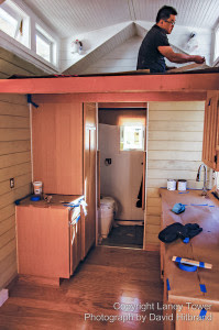 laney-tiny_home-interior.jpg