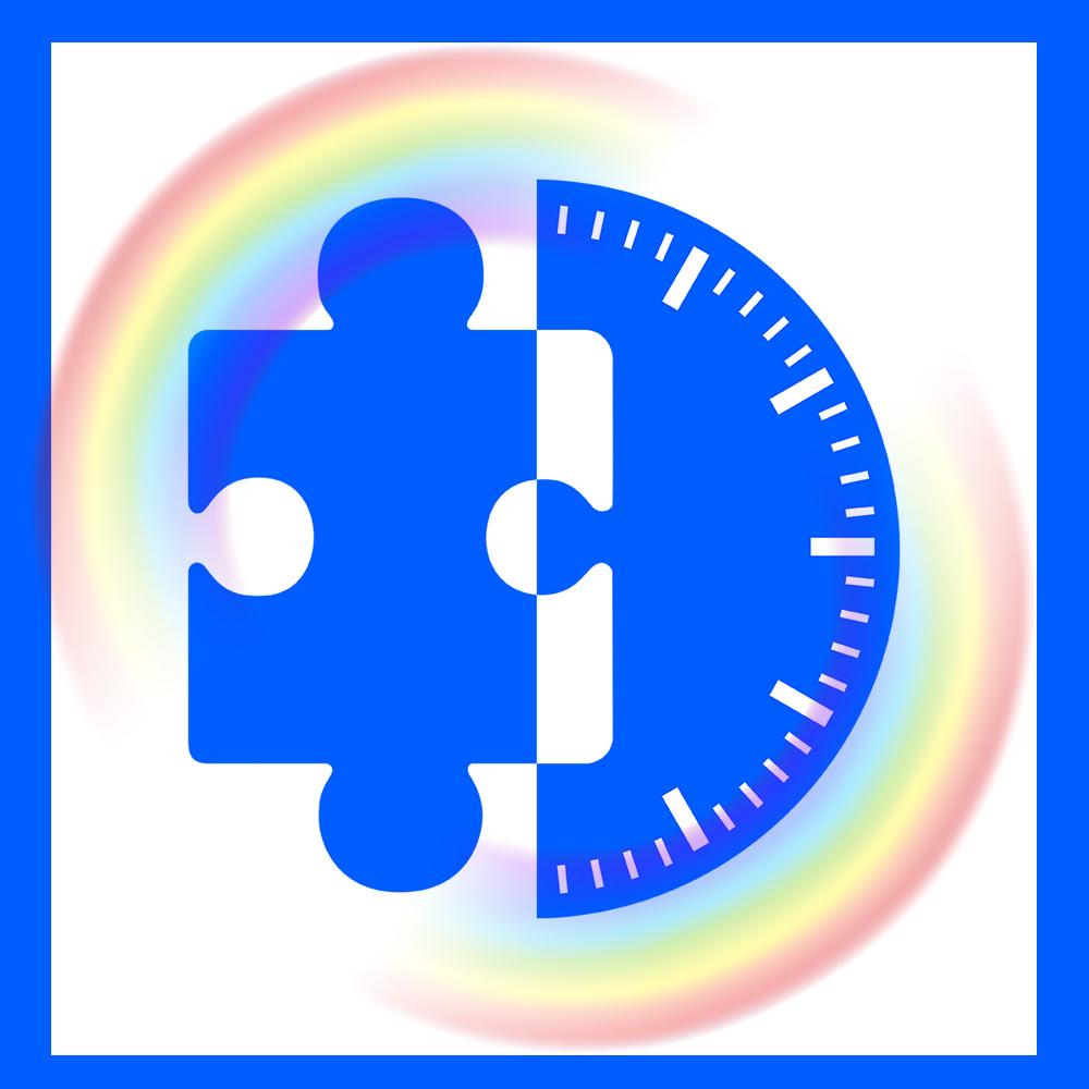 A30-Logo-Rainbow.jpg