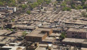 Mali: Muslims murder 10 Chadian UN peacekeepers in revenge for Chad-Israel ties