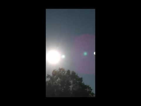 NIBIRU News ~ PLANET VISIBLE-CHICAGO USA plus MORE Hqdefault