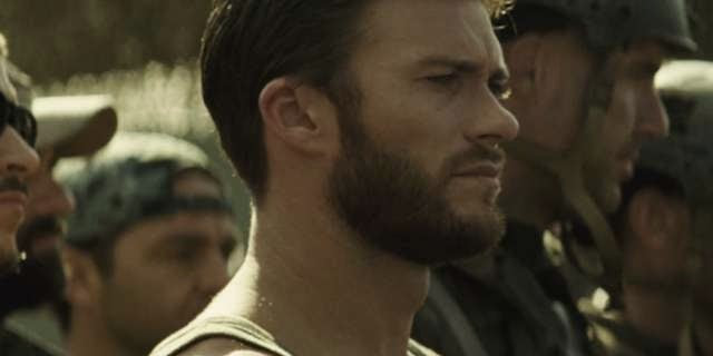 Eastwood-Suicídio-Squad
