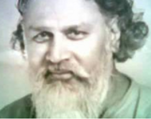 Ataullah Shah Bukhari