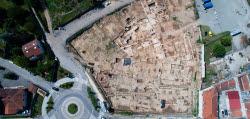 La-ville-antique-de-la-Vienne-vue-du-ciel_exact1900x908_l