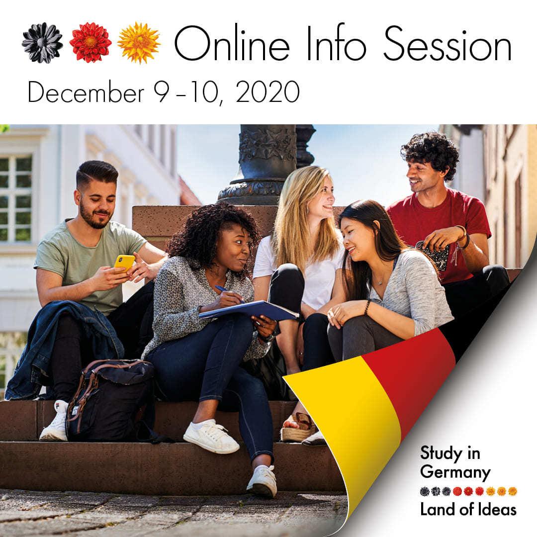 RZ-SocialMedia-1080x1080-OIS-Study-and-Career2020