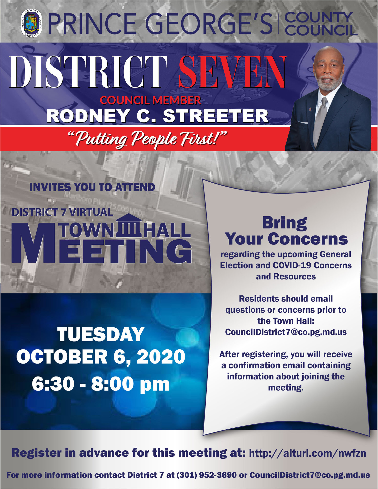 D7 Town Hall10.6