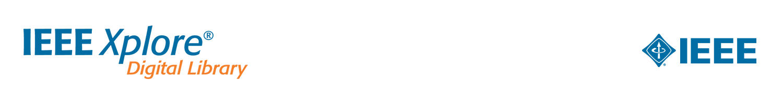 IEEE Xplore Digital Library - IEEE