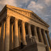 The Supreme Court issued four decisions on Wednesday, including one rejecting a bid to seize Iranian artifacts in a terrorism suit and another on whistle-blower protections in securities cases.