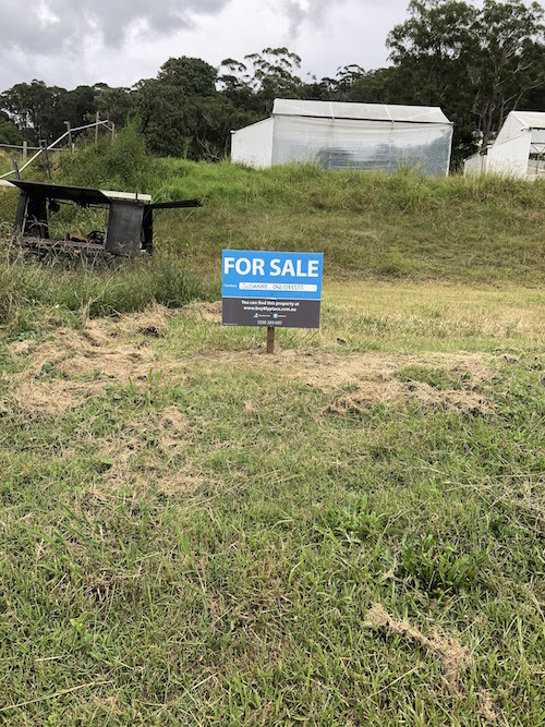 Lot 3 for sale.jpg