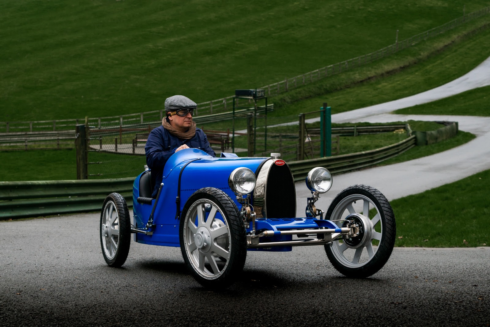 Bugatti Owners Club (3).jpeg