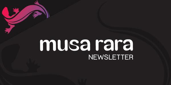 musa-rara