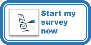 Click Here to Start Survey