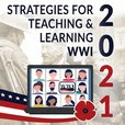 Strategies for teaching and learning square