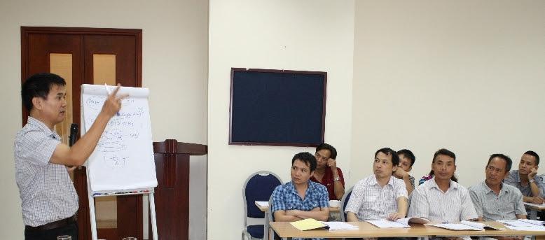 HOAI DUC SME (August,2014)