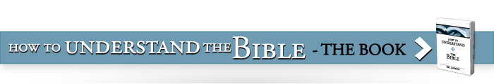 How-to-Understand-the-Bible-The-BookBNR copy