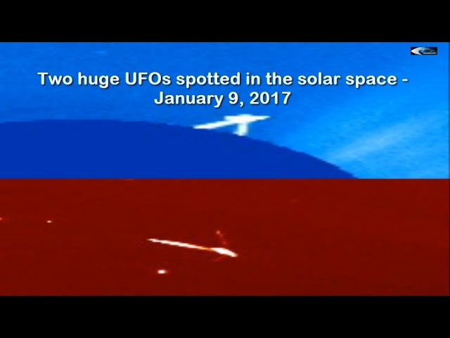 UFO News ~ Dark Triangle UFO Over Louisville, Kentucky and MORE Sddefault