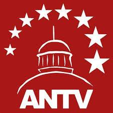 ANTV, el canal de la Asamblea