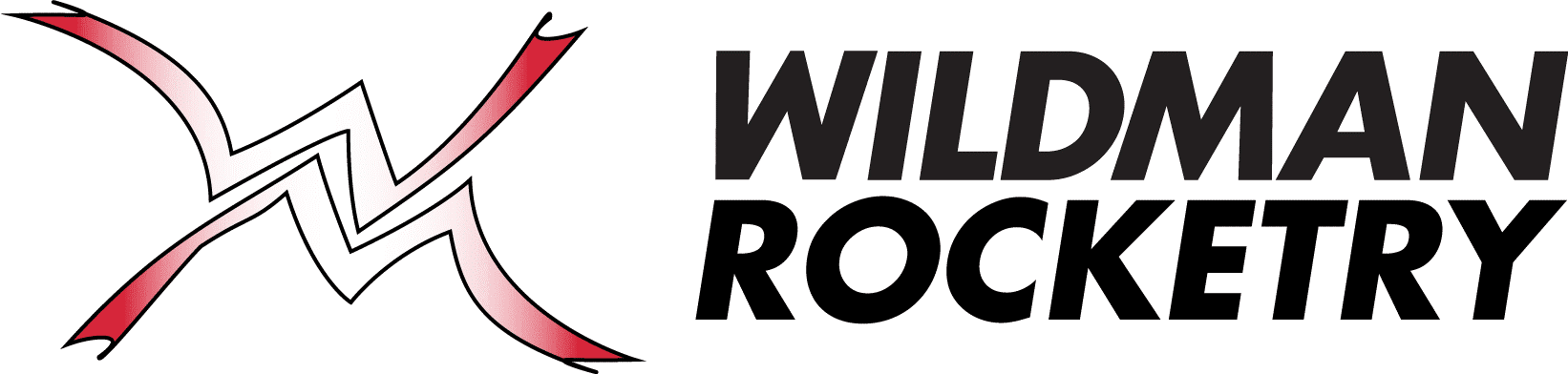 wildmanrocketry.com
