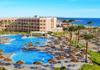 Beach Albatros Resort 5*
