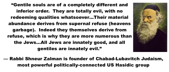 [Image: rabbi-shneur-zalman-is-founder-of-chabad...=652&h=281]