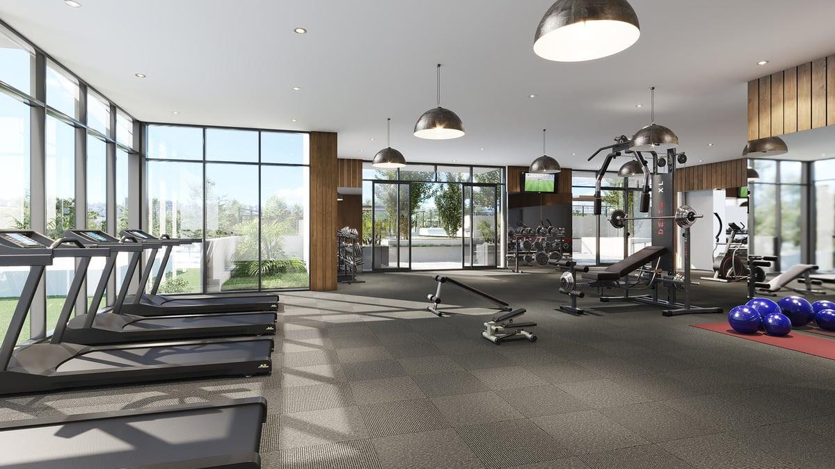Interior_Gym