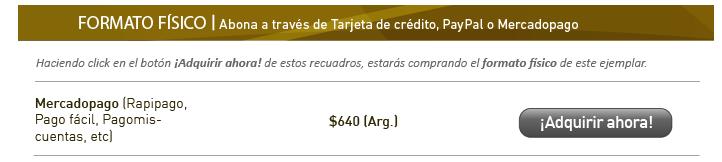 https://www.mercadopago.com/mla/checkout/pay?pref_id=71026974-df000541-c595-441d-a250-7e7a0461d0df