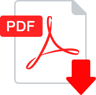 Download press release as PDF