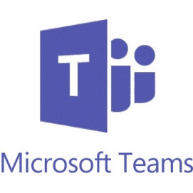 The Virtual Campus Community: Using Microsoft Teams Effectively - Library  and Information Technology - Ursinus