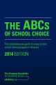 2014 ABCs GREEN