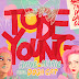 """[News]Anne-Marie revela o novo single """"To Be Young"""", com Doja Cat."""