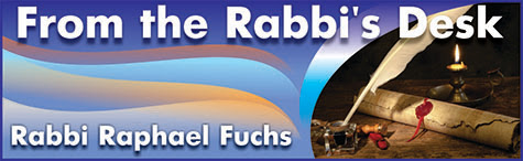 logo_Raphael Fuchs_JP.cdr