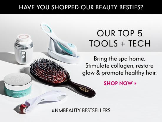 Beauty Bestsellers