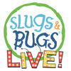Slugs & Bugs Friday Concert 4pm CT
