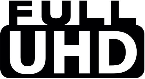 HDtools-logo-confirm