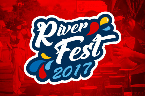 RiverFestE-Mail