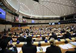 Κρίσιμη ψηφοφορία στο Ευρωπαϊκό Κοινοβούλιο για την μετεγκατάσταση προσφύγων