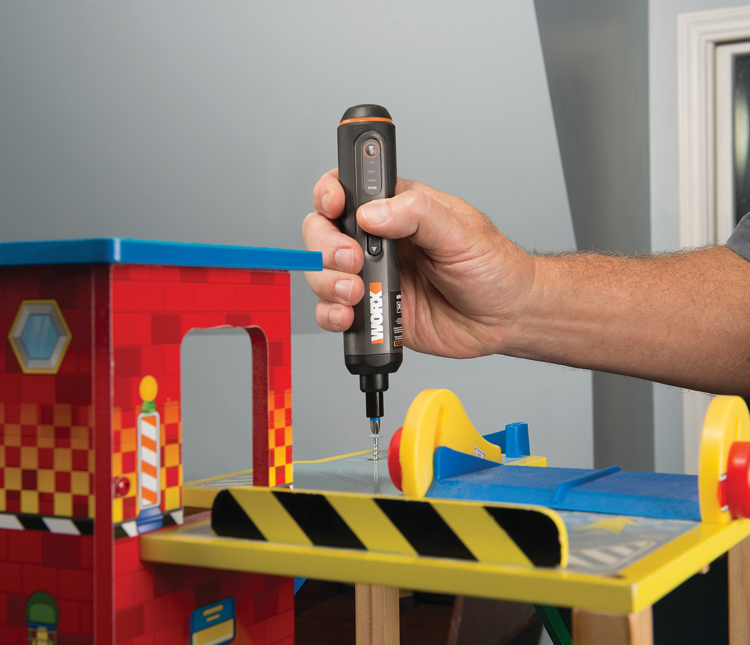 WX240L Screwdriver_toy 2 .jpg
