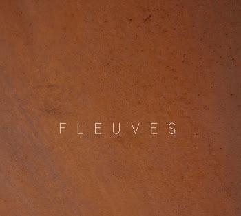 Fleuves CD 1116 Coop Breizh