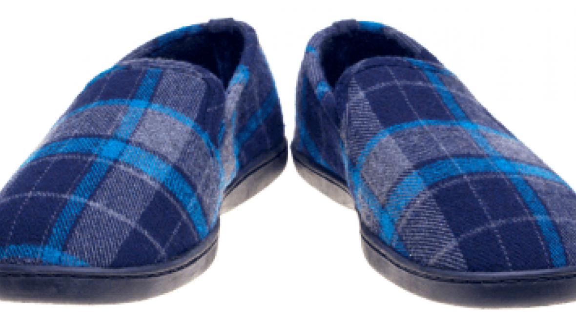 slippers 530x