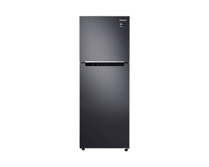 Samsung RT29 Kulkas 2 Pintu dengan All-around Cooling 300L