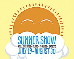 PT_summer_show_tile