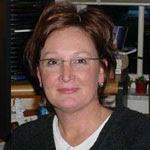 Pamela Evenshen