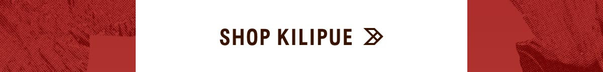 Button with text. ''Shop Kilipue''.