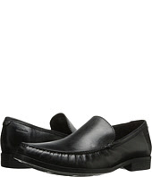 See  image Clarks  Cantin Step