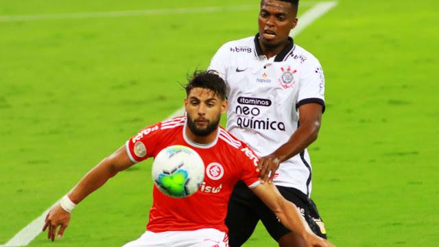 Jejum de vitórias e gols fará Corinthians ter rota mais longa na Copa do Brasil